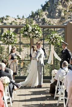 1000 images about utah wedding locations on pinterest