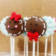 http://www.eatoneats.com/cake-pop-gallery/