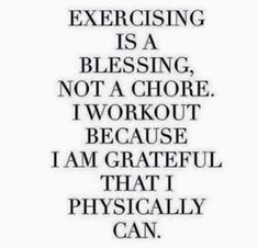 Fitness gadgets could be the motivation you need to up your fitness workouts. Fitness gadgets can be useful tools for achieving your goals Fitness Logo, Fitness Workouts, Life Fitness, Fitness Gifts, Fitness Motivation Quotes, Weight Loss Motivation, Fun Workouts, Health Fitness, Workout Motivation