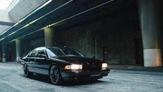 Getting one back: Atlanta's Killer Mike welcomes a long-sought Impala SS 1996 Impala Ss, Chevy Impala Ss, Chevy Ss, Jordan Logo Wallpaper, 1966 Gto, 1966 Chevelle, Mustang Cars, One Back, Custom Cars