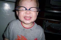 nanas glasses