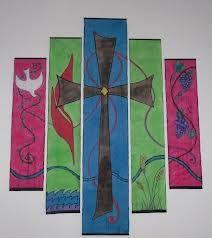 church banners - Google Search