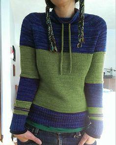 Maryqlo is an online store in Women fashion. Casual Sweaters, Vintage Sweaters, Sweater Shop, Men Sweater, Hooded Sweater, Pullover Pink, Vintage Winter, Winter Tops, Long Sleeve Turtleneck