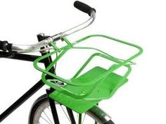 Image result for chic bike accessories