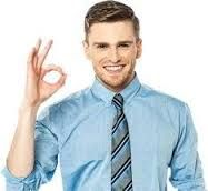60 Minutes Loans- Accessibility Of Cash Within A Small Duration of Time