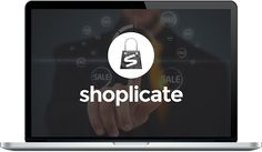 """Shoplicate Access Review : Excellent Profitable Shopify & Ecommerce Spy Ever Created, The Best Of Facebook Marketing, Free Sale Ecommerce Mastery, Laser-Perfected Knowledge And Imagine Selling """"Free"""" Things Into 7 Figures In Under A Week And Once You Understand How To Sell Free Stuff, Making Money Just Becomes Easy - By Jon Mac & Ricky Mataka"""