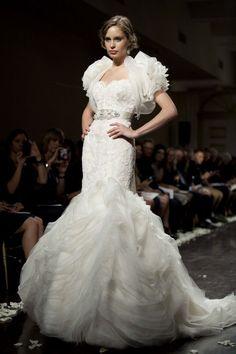 #wedding fabuloso