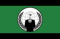 Anonymous Flag.svg