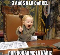 Imagenes Chistes y Memes - Memes #2 ➦➦➦ http://www.diverint.com/humor-grafico-divertido-broma-pesada-cocacola