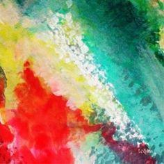 (25) Nah....#art #painting #abstract #abstractart #abstractpainting #contemporaryart #modernart Modern Art, Contemporary Art, Naha, Abstract Art, Artwork, Instagram, Painting Abstract, Idea Paint, Art Production