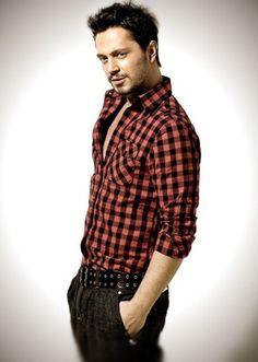 Murat Boz Hot Men, Hot Guys, Turkish Delight, Turkish Actors, A Good Man, Actors & Actresses, Men Sweater, Men Casual, Faces