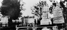 Explore the database and map and discover who was buried at East Perth Cemeteries. Perth, Genealogy, Westerns, Painting, Ideas, Painting Art, Family Trees, Paint, Painting Illustrations