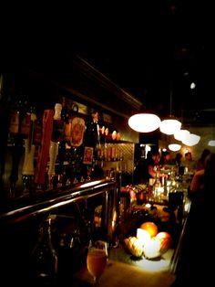 Au Cheval in Chicago, IL
