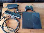 Xbox 360 e 250gb Game  Console   Kinect