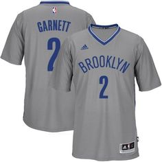 Buy Deron Williams Brooklyn Nets New Swingman Alternate Gray Jersey Top  Deals from Reliable Deron Williams Brooklyn Nets New Swingman Alternate  Gray Jersey ... 7a67f42b1