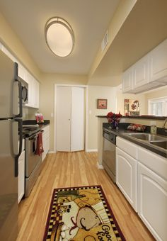 11 Foundations At Edgewater Ideas 3 Bedroom Apartment Apartment Living Apartment