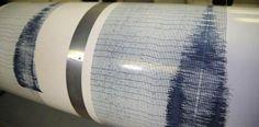 [AHORA] Se siente temblor en Puerto Rico:...