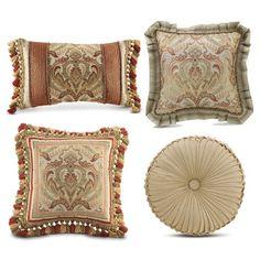 50 Best Decorative Pillows Images Pillows Decorative
