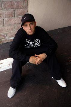 Eminem,Compton,Dr. Dre,Medecine Man,Vegas,I'm Back,Slim Shady,Marshall,8 Mile