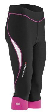 Louis Garneau Pro Knickers - Women's Candy Purple, XXL - http://ridingjerseys.com/louis-garneau-pro-knickers-womens-candy-purple-xxl/