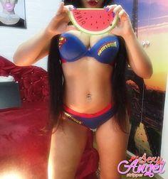 https://www.instagram.com/sexyangelstripper/ #sexyangel #sexy #sexyangelstripper #ass #fiodental #bikini #follow #follow4followback #followme #sexygirl #tagforlikes #instagram #gym #myass #brazilian #braziliangirl #playboy #bodybuilding #like4like #photooftheday #photo #pic #camgirl #webstripper #strippervirtual