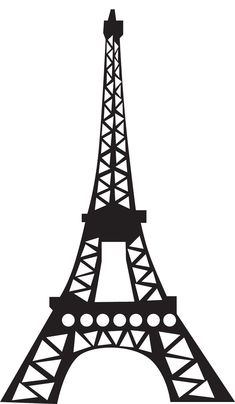 https://macaronsandmemories.files.wordpress.com/2016/01/eiffel-tower-coloring-pages-free.jpg?w=696&h=1194