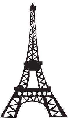 https://macaronsandmemories.files.wordpress.com/2016/01/eiffel-tower-coloring-pages-free.jpg?w=696&h=1194