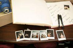 Livro de assinaturas e fotos polaroids para recordação dos noivos. #casamento #guestbook #livrodeassinaturas #livrosdeassinaturasefotos #fotosdecasamento #fotospolaroidsnocasamento Polaroid Film, Instagram, Marriage Pictures, How To Take Photos, Cool Ideas, Weddings, Engagement, Party, Polaroid Photos