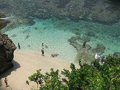 #Island #getaways #escape #relaxing #relax #travel #vacation #getaway #perfect #retreat #beach #adventure #adventurous