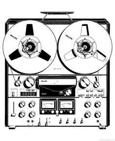 philips_n4520_tape_deck.jpg (800×979)