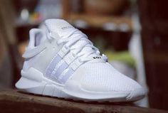 brand new 99a7f 42170 Nike High Heels, White Adidas Tracksuit, Everyday Shoes, Adidas Superstar,  Shoes Heels