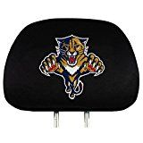 Florida Panthers Seat Cover