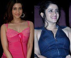 Bollywood News in Gujarati, બોલિવૂડ સમાચાર, Latest Bollywood Gujarati News, બોલિવૂડ ન્યૂઝ Gujarati News, Alia Bhatt, Bollywood News, Then And Now, Camisole Top, Tank Tops, Dresses, Women, Fashion