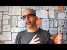 Plot and Subplots: Creative Fiction Writing