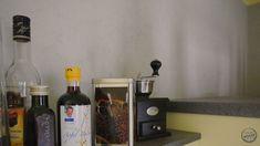 Nespresso, Coffee Maker, Kitchen Appliances, Bremen, Wall Design, Coffee Maker Machine, Diy Kitchen Appliances, Coffee Percolator, Home Appliances