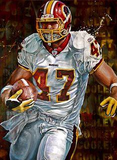 Cheap 11 Best Stuff to Buy images   Redskins football, Washington Redskins  free shipping