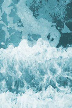 Ocean by Max Krubsack.
