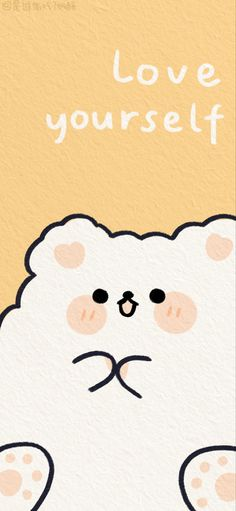 Cute Pastel Wallpaper, Soft Wallpaper, Bear Wallpaper, Kawaii Wallpaper, Girl Wallpaper, Cute Wallpaper Backgrounds, Wallpaper Iphone Cute, Aesthetic Iphone Wallpaper, Aesthetic Wallpapers