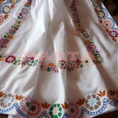 Sukna 4 Apron, Skirts, Skirt, Gowns, Aprons, Skirt Outfits, Petticoats, Dress