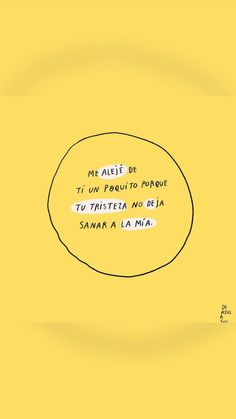 Postive Quotes, Frases Tumblr, Good Vibes, Slogan, Sentences, Self Love, Falling In Love, Sad, Inspirational Quotes
