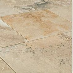 Travertine Tiles   Honed And Filled. Patio PaintTravertine ...