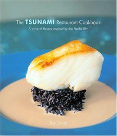 Tsunami Restaurant Cookbook, The - http://paperbackdomain.com/tsunami-restaurant-cookbook-the/