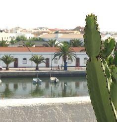 Casa Beleza do Sul guesthouse Tavira, Algarve, Portugal