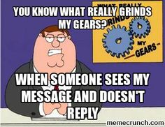 38 best you wanna know what really grinds my gears images on