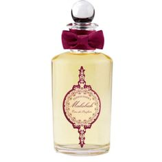 Penhaligon's Malabah Eau De Parfum Vaporisateur 100ml