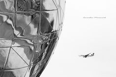 Atomium in Brussels, Belgium Brussels Belgium, Urban Photography, Abstract, Artwork, Summary, City Photography, Work Of Art, Auguste Rodin Artwork, Artworks