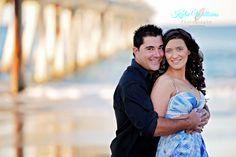 Brisbane, Gold and Sunshine Coast Wedding and Engagement Photography Engagement Photography, Engagement Session, Sunshine Coast, Kylie, Couple Photos, Couples, Wedding, Couple Shots, Valentines Day Weddings