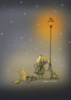 http://www.grafolio.com/illustration/124145