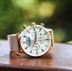 Looking for a new watch? We got you covered  Veteran owned & operated watch company Stylish Watches, Luxury Watches For Men, Cool Watches, Elegant Watches, Watch Companies, Watch Brands, Shop Fans, Affordable Watches, Beautiful Watches