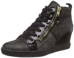 Tamaris 25272 Damen High-Top Sneaker - http://on-line-kaufen.de/tamaris/tamaris-25272-damen-high-top-sneaker